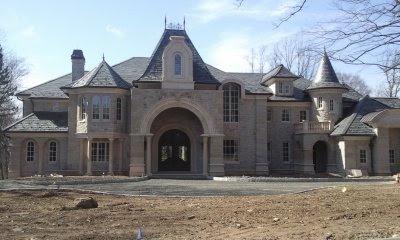 Alpine Manor belongs to leading Trial Attorney