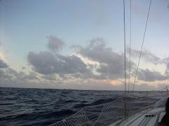 Paisaje Atlántico 6