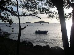GUAD. 16 La isla Pigeon