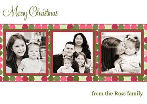 Christmas Cards Designs