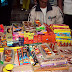 Laguna, Cavite new centers of illegal firecrackers