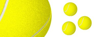 tennis+ball+balle+tutorial.jpg