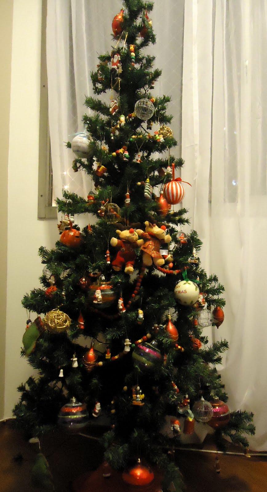 decorar arvores de natal jogos:Hora de Arrumar: Está chegando o Natal!