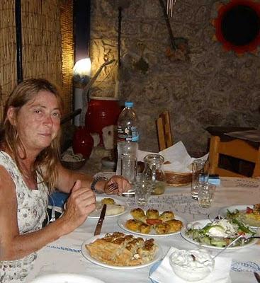 Cena-taberna-Maria.jpg.Mis tavernas favoritas: Maria