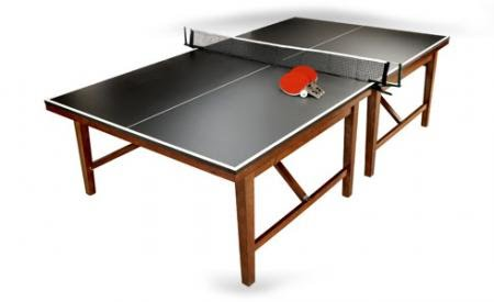 table tennis game  free for pc