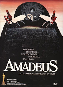 Baixar Filmes Download   Amadeus (Legendado) Grtis