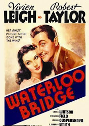 Baixar Filme A Ponte de Waterloo [1940] (+ Legenda) Online Gratis