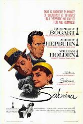 Baixar Filme Sabrina (+ Legenda)