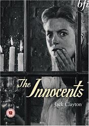Baixe imagem de Os Inocentes (Legendado) sem Torrent
