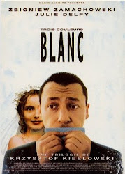 Baixar Filme A Igualdade é Branca (Legendado)
