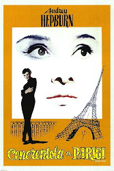 Baixar Filme Cinderela em Paris (Legendado)