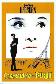 Baixar Filmes Download   Cinderela em Paris (Legendado) Grtis