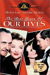 Baixar Filme Os Melhores Anos de Nossas Vidas (Legendado)