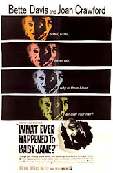 Baixar Filme O Que Terá Acontecido a Baby Jane? (Legendado) Online Gratis
