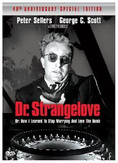 Baixar Filmes Download   Dr. Fantástico (Legendado) Grátis