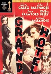 Baixe imagem de Grand Hotel (Legendado) sem Torrent