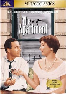 Baixar Filmes Download   Se Meu Apartamento Falasse (Legendado) Grátis