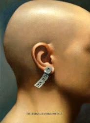 Baixar Filme THX 1138 (Dual Audio)