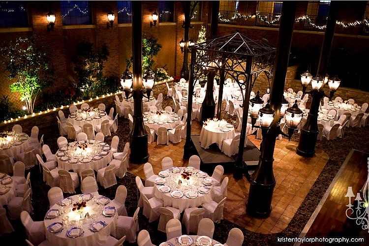 Petals Planning Company A Boutique Wedding Event
