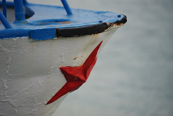 корабль море звезда ship sea star