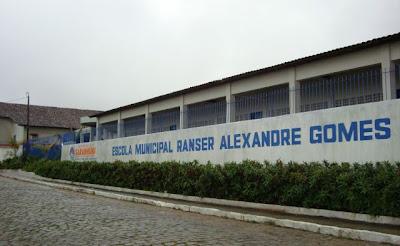 Aulas da Rede Municipal de Garanhuns começam dia 6