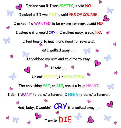 cute sayings about friendship. tattoo #friendship #cute