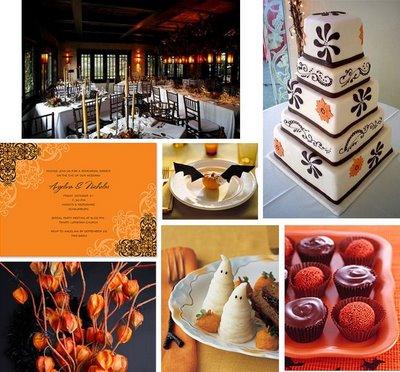 Wedding Invitations Fall Theme was adorable invitation ideas