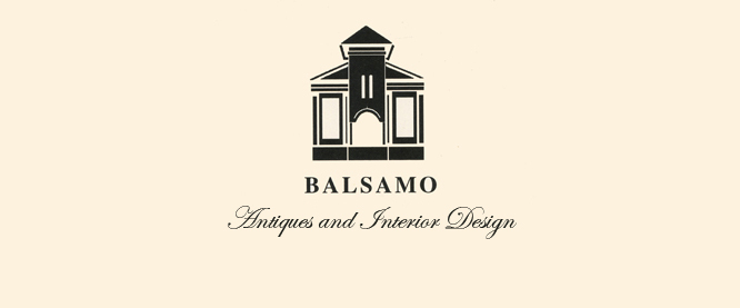 Balsamo Antiques/Interior Design
