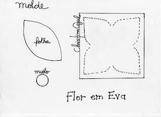 [molde+flor+em+EVA.jpg]
