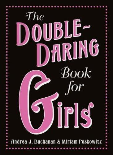 [daring+book]
