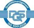 QM - Zertifizierung