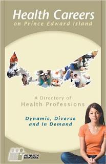 Health Views Pei Health Careers Directory