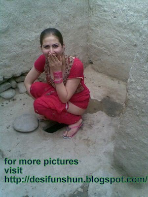 http://groups.yahoo.com/group/bollywood_naked_actress/