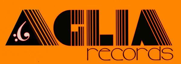 aglia records