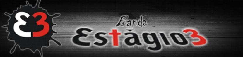 BandaEstágio3