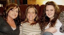 Linz, Me & Audrey