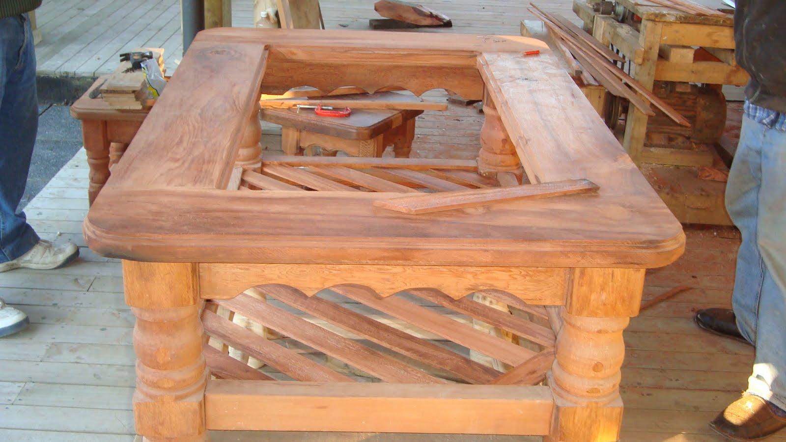 Muebles Levin Puerto Montt - Artesanos De Alerce Historico[mjhdah]http://2.bp.blogspot.com/_imots7BOjeM/TE5HFM4BW4I/AAAAAAAAHOQ/msFj6zhqrOc/s1600/Artesania+en+madera+nativa.JPG