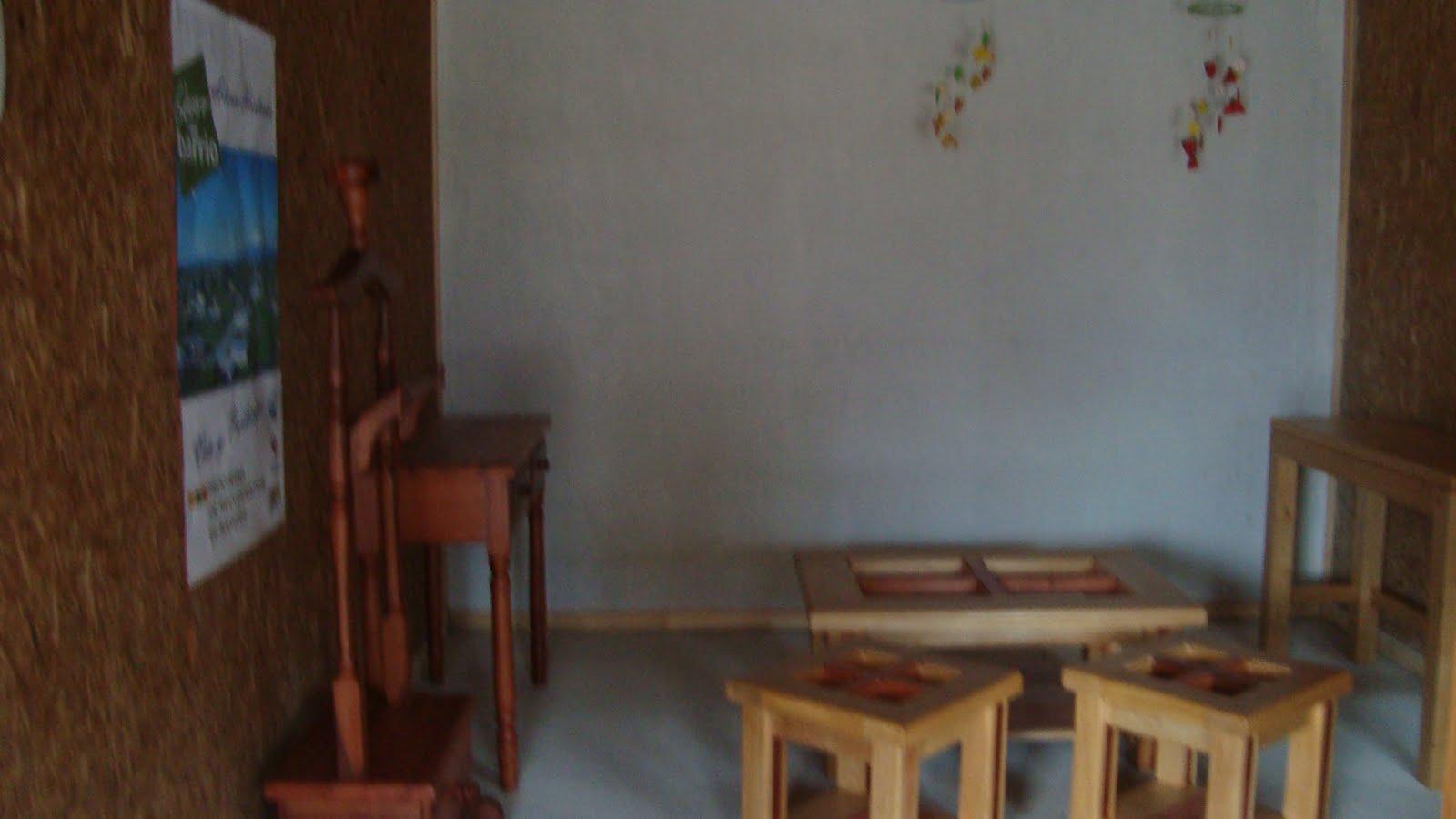 Muebles los artesanos 20170902092424 for Muebles de oficina necochea