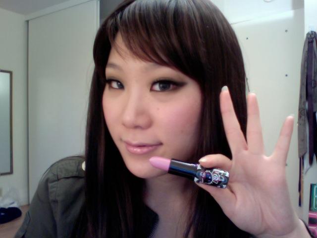 kesha boyfriend 2010. Kesha+makeup+tutorial
