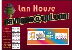 navegue@qui.com