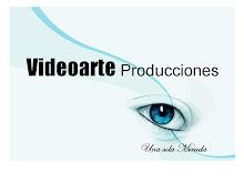 Videoarte Producciones