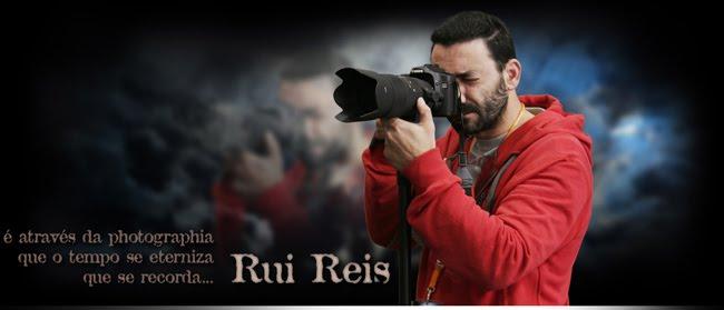 Rui Reis