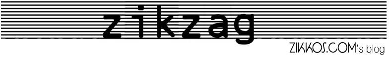 ZIKKOS.COM blog - Malaysia's Online Accessories Store