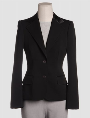 Winter Coats Zara Woman
