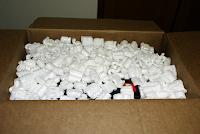 LEGO: 21005 Fallingwater その5