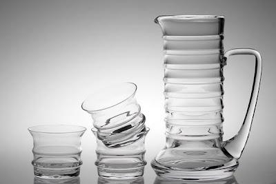 Дизайн на стъкло