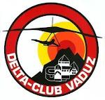 Link Delta Club Vaduz