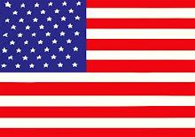 U. S. A.
