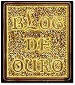 PREMIO OTORGADO POR INES DE CUEVAS