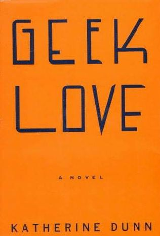 love and love only book